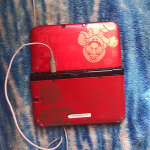 3DS for Sale in Sanger, CA
