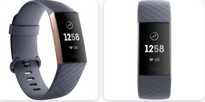 Fitbit charge 3 BRAND NEW IN BOX! for Sale in Northfield, OH