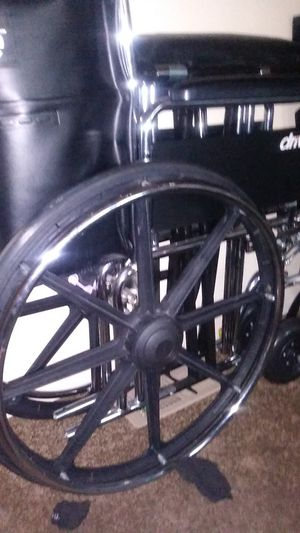 Wheelchair for Sale in Loma Linda, CA