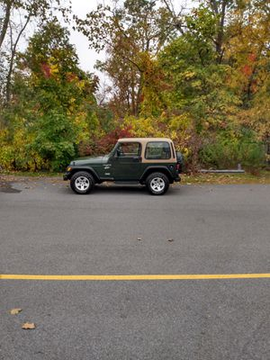 Jeep for Sale in Kent Cliffs, NY