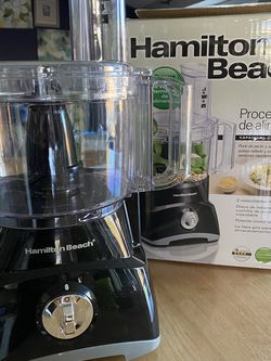 Food Processor New for Sale in Whiteland,  IN