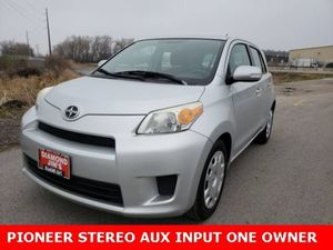 2008 Scion xD for Sale in West Allis, WI