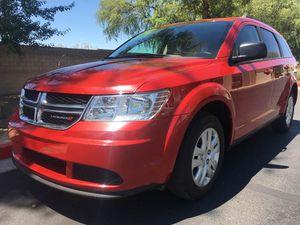 2016 Dodge Journey SE for Sale in Mesa, AZ