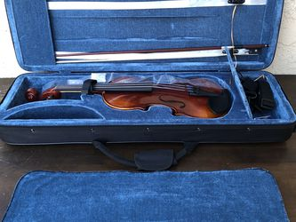 Violin for Sale in Hawthorne,  CA