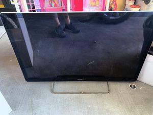 "Sony 40"" Smart TV for Sale in Henderson, NV"