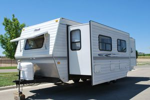 2005 Northwood Nash 29V Very Clean! for Sale in Washington, DC