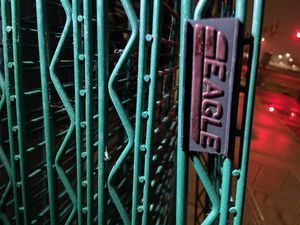 SHELVING METAL for Sale in Chicago, IL