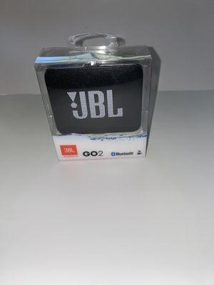 JBL Bluetooth Speaker for Sale in Somerdale, NJ