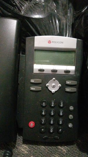 Office phone for Sale in Riverside, CA