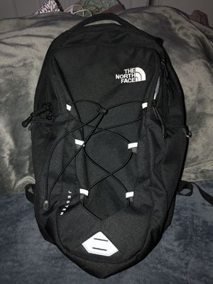 The North Face backpack for Sale in Norwalk, CA