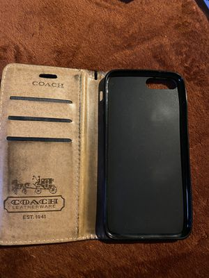 Case iPhone 11pro max for Sale in Fontana, CA