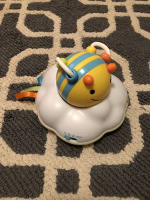 Baby toy bundle for Sale in Lynchburg, VA