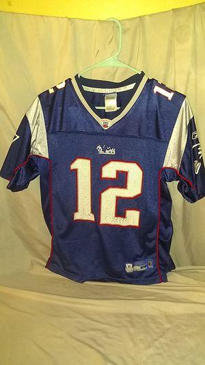 Tom Brady jersey for Sale in Nashville, TN