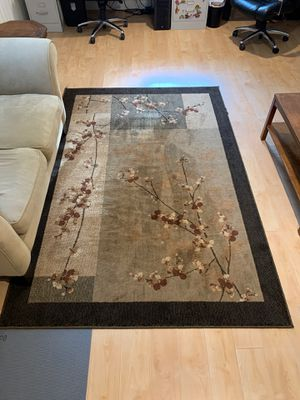 Rug for Sale in Mill Creek, WA