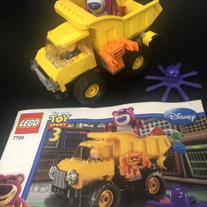 Lego 7789 for Sale in Vancouver, WA