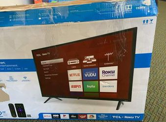 TV Television Liquidation Event! 6UT31 for Sale in Kyle,  TX