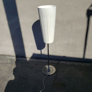 Lamp Light for Sale in Norco, CA
