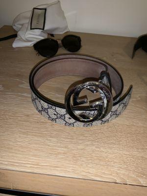 Gucci Belt for Sale in Tempe, AZ