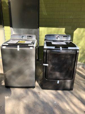 Se venden lavadoras 950 nuevas for Sale in Tempe, AZ