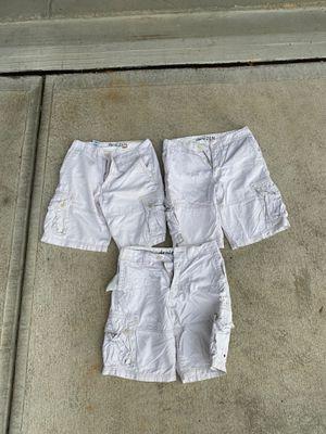 Levi's cargo shorts for Sale in Cumming, GA