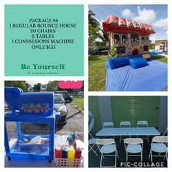 Tent for Sale in Fort Lauderdale,  FL
