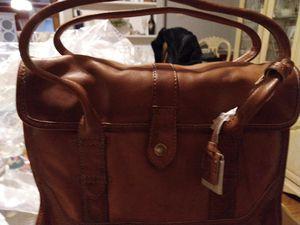 New Frye Satchel Bag for Sale in Memphis, TN