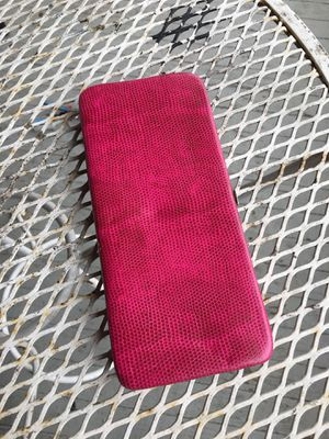 Pink Large Wallet for Sale in Columbus, OH