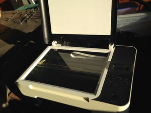 Wireless printer/scanner for Sale in Cerritos, CA