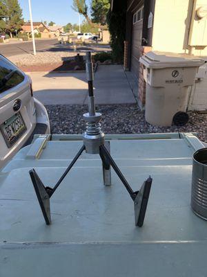 Cylinder Hone $5.00 for Sale in Glendale, AZ