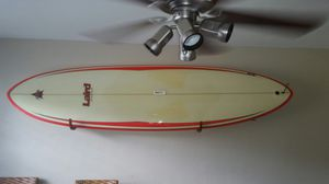 Laird Pearson Arrow Surf SUP for Sale in Largo, FL