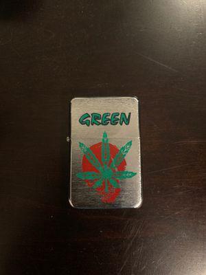 Zippo Lighter for Sale in Chicago, IL