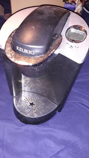 Keurig for Sale in Denton, TX