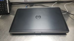 Refurbished Dell E6530 Laptop Computer w/Windows 10 for Sale in Riverview, FL