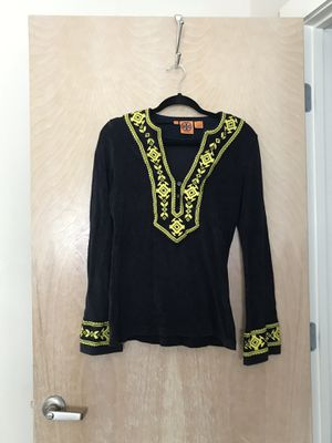 Tory Burch Tunic for Sale in Austin, TX