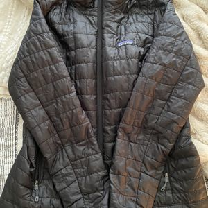 Women's Patagonia Jacket for Sale in San Diego, CA