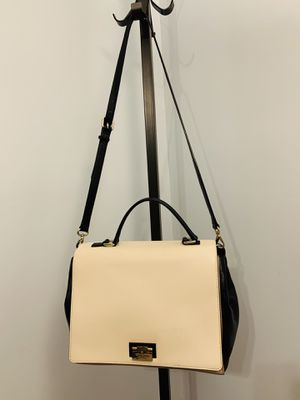 Authentic Kate Spade Magnolia Park Large Laurel Satchel for Sale in Springfield, VA