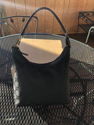 Gucci bag for Sale in Middleburg, VA