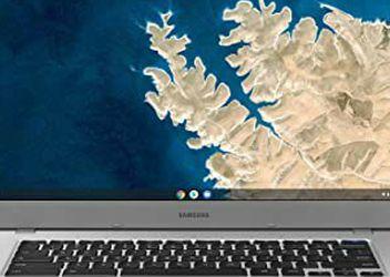 Chromebook 4 for Sale in Philadelphia,  PA