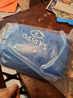 Brand new sleeping bag for Sale in Los Angeles, CA