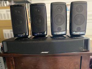 Surround sound for Sale in Goodyear, AZ