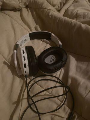 Gaming headphones for Sale in Vandergrift, PA