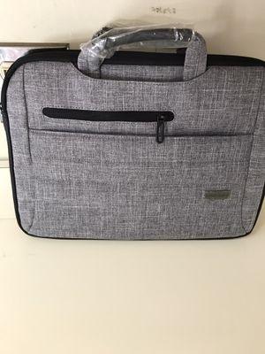 Brunch laptop bag for Sale in Elk Grove Village, IL