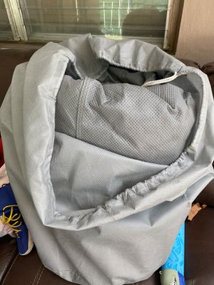 Class C RV Cover Fits 26-29 Foot for Sale in Hialeah, FL