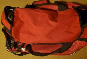 Addidas Duffle Bag for Sale in New York, NY