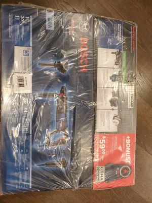 Bosch 11255VSR Bulldog Xtreme for Sale in Elk Grove Village, IL