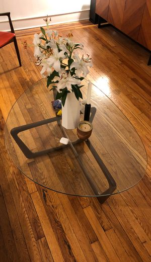 Room and board coffee table for Sale in New York, NY