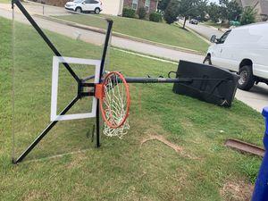 Basketball court for Sale in Newnan, GA