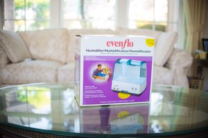 Evenflo Humidifier for Sale in San Jose, CA