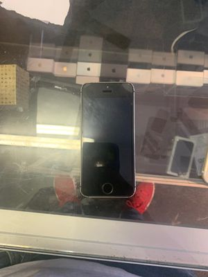 iPhone 5, iPhone 6, Samsung Cricket for Sale in Cleveland, OH
