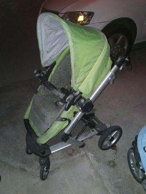 Skate stroller for Sale in Carlsbad, CA